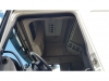 DAF XF 480 EURO 6 SSC