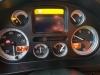 DAF XF 105.460 SC