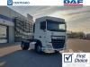 DAF XF 440 EURO 6 ADR