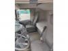 DAF XF 460 EURO 6